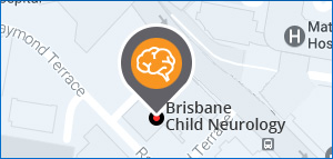 Brisbane Child Neurology
